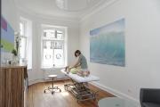 osteopathie Hamburg Bild 5